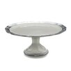 Mikasa Countryside Pedestal Cake Stand
