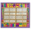 Melissa & Doug Wood Stringing Bead Craft Set