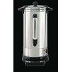 Nesco Coffee Maker