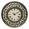Infinity Instruments Crescendo Wall Clock