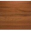 "Somerset Floors Classic 3-1/4"" Engineered Oak Hardwood Flooring in Butterscotch"