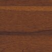 "Somerset Floors Specialty 4"" Solid Hickory Hardwood Flooring in Hickory Nutmeg"