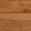 "Somerset Floors 3-1/4"" Solid Maple Strip Hardwood Flooring in Tumbleweed"