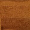 "Somerset Floors Specialty 3-1/4"" Solid Hickory Hardwood Flooring in Hickory Spice"