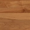 "Somerset Floors 4"" Solid Maple Hardwood Flooring in Tumbleweed"