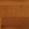 "Somerset Floors Specialty 4"" Solid Hickory Hardwood Flooring in Hickory Spice"