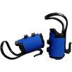 Teeter Hang Ups EZ-Up™ Gravity Boots