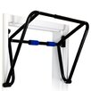 Teeter Hang Ups EZ-Up™ Inversion & Chin-Up Rack