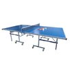 Playcraft Extera 9' Outdoor Table Tennis Table