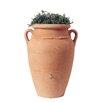 Exaco GRAF Roman Rain Barrel