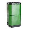 Exaco Aerobin 14 cu. ft. Stationary Composter