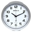 "Maples Clock Radio Controlled 15"" Wall Clock"