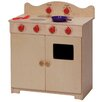 Steffy Wood Products Heirloom Stove