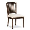 Paula Deen Home River House Pull-Up Side Chair (Set of 2)