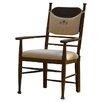 Paula Deen Home Down Home Arm Chair (Set of 2)
