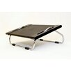 Jobri Fully Adjustable Metal Footrest