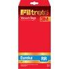 Eureka® RR Hepa Filtrete™ Vacuum Bags (Set of 2)