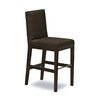 "Sofas to Go Georgia 24"" Bar Stool with Cushion"