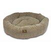 Luca For Dogs Nest Bolster