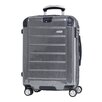 "Ricardo Beverly Hills Roxbury 2.0 29"" Spinner Upright Suitcase"