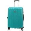 "Ricardo Beverly Hills Topanga Canyon 24"" Spinner Upright Suitcase"
