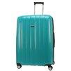 """Ricardo Beverly Hills Topanga Canyon 28"""" Spinner Hardside Upright Suitcase"""