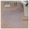 Es Robbins Clear Carpet Protector Doormat Amp Reviews Wayfair