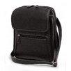 Mobile Edge Crossbody Tech Tablet Messenger Bag