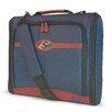 Mobile Edge Messenger Bag