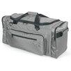 """Netpack 27"""" Weekend Travel Duffel"""