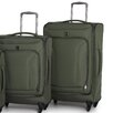 "IT Luggage Megalite™ 27.8"" Premium Medium Spinner Suitcase"
