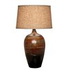 "Anthony California 30.5"" H Table Lamp with Empire Shade"