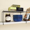 Lynk® Home Locking Shelf - Mesh