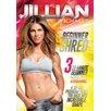 Gaiam Jillian Michaels Beginner Shred DVD