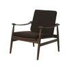 Pastel Furniture Freeport Arm Chair