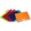 Globe Weis Poly Pocket File Folder (Set of 720)