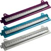 Officemate International Corp 3 Hole Binder Punch