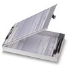 Officemate International Corp Forms Clipboard