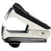 Officemate International Corp Staple Remover