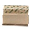 Boardwalk Folded Paper Towels - 200 Towels per Box / 20 Boxes