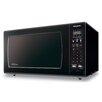 Panasonic® 1.6 Cu. Ft. 1250W Countertop Microwave