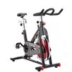Sunny Health & Fitness Belt Drive Indoor Cycling Exercise Bike