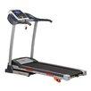 Sunny Health & Fitness Sunny Health & Fitness Treadmill