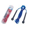 Sunny Health & Fitness Speed Jump Rope