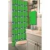 Northwest Co. NFL Seahawks Shower Curtain