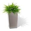 Algreen Modena Square Planter Box