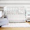 New Arrivals Wink 2 Piece Crib Bedding Set