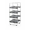Blomus Vinedo 8 Bottle Wine Rack
