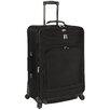 "Travel Gear Spectrum II 25"" Spinner Suitcase"