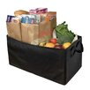 Smooth Trip Cargo Shopping Tote